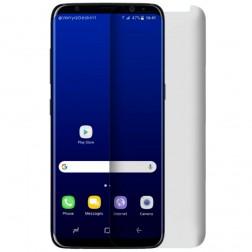 """""""Forever"""" apsauginis ekrano stiklas 0.3 mm (Galaxy S8+)"""