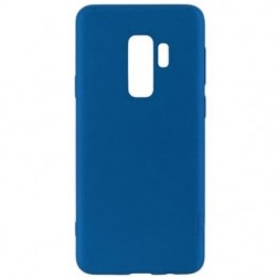 """X-Level"" Guardian dėklas - mėlynas (Galaxy S9)"
