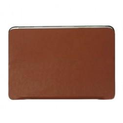 """""""Anymode"""" atverčiamas dėklas - rudas (Galaxy Tab 2 10.1)"""