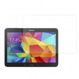"""""""Calans"""" apsauginė ekrano plėvelė - skaidri (Galaxy Tab 4 10.1)"""