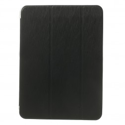 Atverčiamas dėklas - juodas (Galaxy Tab 4 10.1)