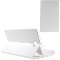 """""""Smart Case"""" atverčiamas dėklas - baltas (Galaxy Tab A 10.1 2016)"""
