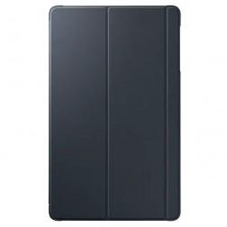 """""""Samsung"""" Book Cover atverčiamas dėklas - juodas (Galaxy Tab A 10.1 2019)"""