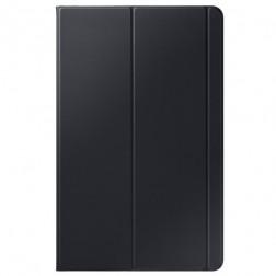 """""""Samsung"""" Book Cover atverčiamas dėklas - juodas (Galaxy Tab A 10.5 2018)"""