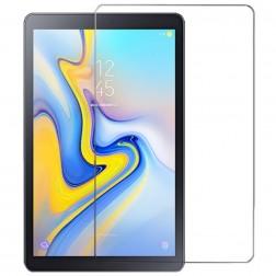 """Calans"" apsauginis ekrano stiklas 0.33 mm (Galaxy Tab A 10.5 2018)"