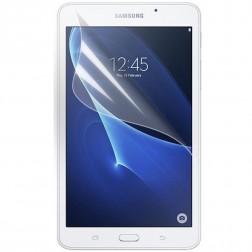 """""""Calans"""" apsauginė ekrano plėvelė - skaidri (Galaxy Tab A 7.0 2016)"""