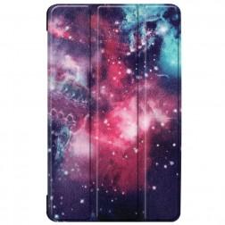 """""""Cosmo"""" atverčiamas dėklas (Galaxy Tab A 8.0 2019)"""