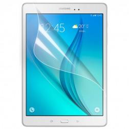 """""""Calans"""" apsauginė ekrano plėvelė - matinė (Galaxy Tab A 9.7)"""