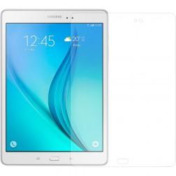 Apsauginis ekrano stiklas 0.33 mm (Galaxy Tab A 9.7)
