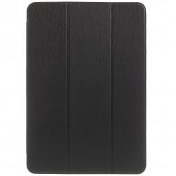 Atverčiamas dėklas - juodas (Galaxy Tab A 9.7)