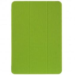 Atverčiamas dėklas - žalias (Galaxy Tab A 9.7)