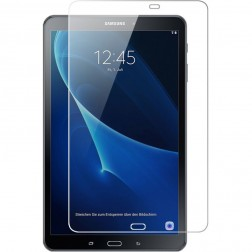 """Calans"" apsauginis ekrano stiklas 0.33 mm (Galaxy Tab A 10.1 2016)"