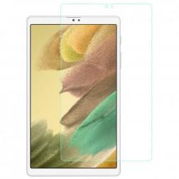 """""""Calans"""" apsauginė ekrano plėvelė - skaidri (Galaxy Tab A7 Lite 8.7)"""