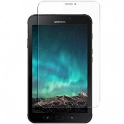 """Calans"" apsauginis ekrano stiklas 0.33 mm (Galaxy Tab Active 2 8.0)"