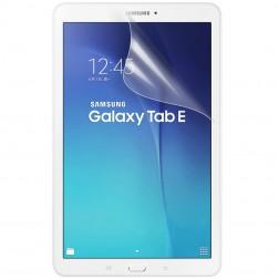 """""""Calans"""" apsauginė ekrano plėvelė - skaidri (Galaxy Tab E 9.6)"""