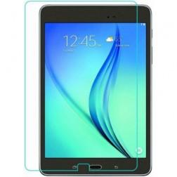 """""""Calans"""" apsauginis ekrano stiklas 0.33 mm (Galaxy Tab E 9.6)"""