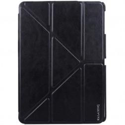 """""""Kalaideng"""" Enland atverčiamas dėklas - juodas (Galaxy Tab Pro 10.1)"""