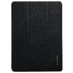 """""""Kalaideng"""" atverčiamas dėklas - juodas (Galaxy Tab S 10.5)"""