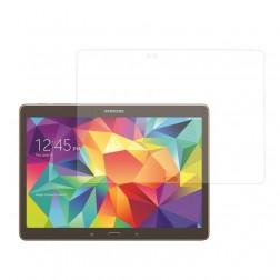 Apsauginis ekrano stiklas 0.33 mm (Galaxy Tab S 10.5)