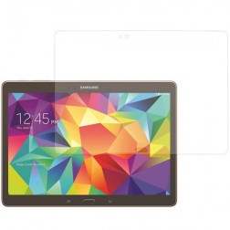 """""""Calans"""" apsauginė ekrano plėvelė - skaidri (Galaxy Tab S 10.5)"""
