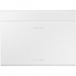 """""""Samsung"""" Book Cover atverčiamas dėklas - baltas (Galaxy Tab S 10.5)"""