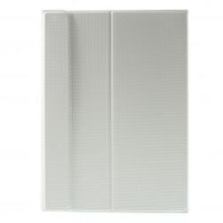 Atverčiamas dėklas - baltas (Galaxy Tab S 10.5)