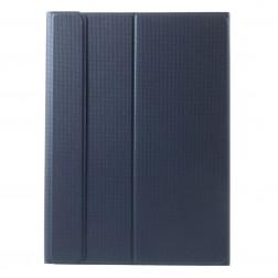Atverčiamas dėklas - mėlynas (Galaxy Tab S 10.5)