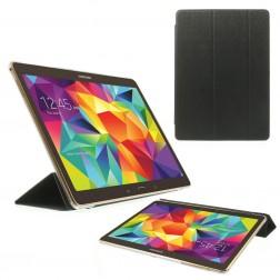 Atverčiamas dėklas - juodas (Galaxy Tab S 10.5)