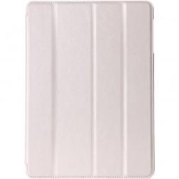 Atverčiamas dėklas - smėlio spalvos (Galaxy Tab S 10.5)