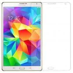 Apsauginis ekrano stiklas 0.33 mm (Galaxy Tab S 8.4)