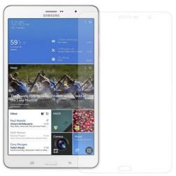 """""""ISME"""" apsauginė ekrano plėvelė - matinė (Galaxy Tab S 8.4)"""
