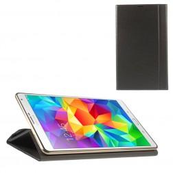"""""""Smart Case"""" atverčiamas dėklas - rudas (Galaxy Tab S 8.4)"""