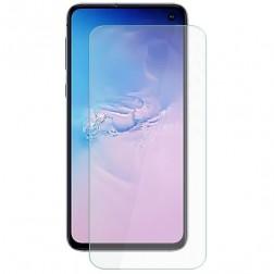 """""""Guardian"""" XS Pro apsauginis ekrano stiklas - skaidrus (Galaxy S10e)"""