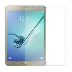 """""""Calans"""" apsauginis ekrano stiklas 0.33 mm (Galaxy Tab S2 8.0)"""