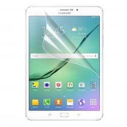 """""""Calans"""" apsauginė ekrano plėvelė - skaidri (Galaxy Tab S2 8.0)"""