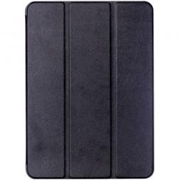 Atverčiamas dėklas - juodas (Galaxy Tab S2 9.7 / Galaxy Tab S2 VE 9.7)