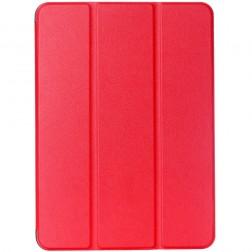 Atverčiamas dėklas - raudonas (Galaxy Tab S2 9.7 / Galaxy Tab S2 VE 9.7)