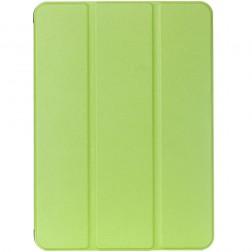 Atverčiamas dėklas - žalias (Galaxy Tab S2 9.7 / Galaxy Tab S2 VE 9.7)