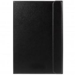 """""""Smart Case"""" atverčiamas dėklas - juodas (Galaxy Tab S2 9.7 / Galaxy Tab S2 VE 9.7)"""