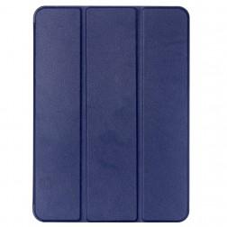 Atverčiamas dėklas - mėlynas (Galaxy Tab S2 9.7 / Galaxy Tab S2 VE 9.7)