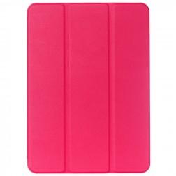 Atverčiamas dėklas - rožinis (Galaxy Tab S2 9.7 / Galaxy Tab S2 VE 9.7)