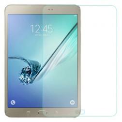 """Calans"" apsauginis ekrano stiklas 0.33 mm (Galaxy Tab S2 9.7 / Galaxy Tab S2 VE 9.7)"