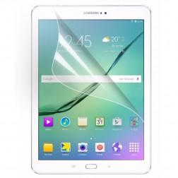 """""""Calans"""" apsauginė ekrano plėvelė - skaidri (Galaxy Tab S2 9.7 / Galaxy Tab S2 VE 9.7)"""