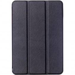 Atverčiamas dėklas - juodas (Galaxy Tab S2 8.0)
