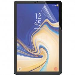 """""""Calans"""" apsauginė ekrano plėvelė - skaidri (Galaxy Tab S4 10.5)"""