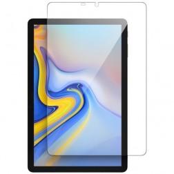 """""""Calans"""" apsauginis ekrano stiklas 0.33 mm (Galaxy Tab S4 10.5)"""