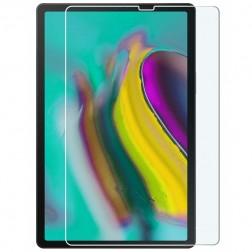 """""""Calans"""" apsauginis ekrano stiklas 0.33 mm (Galaxy Tab S5e)"""
