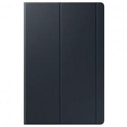 """""""Samsung"""" Book Cover atverčiamas dėklas - juodas (Galaxy Tab S5e)"""