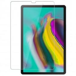 """""""Calans"""" apsauginė ekrano plėvelė - skaidri (Galaxy Tab S6 10.5)"""