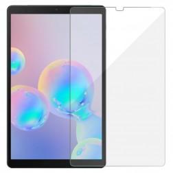 """""""Calans"""" apsauginis ekrano stiklas 0.33 mm (Galaxy Tab S6 10.5)"""